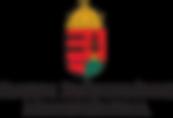 Emberi-Erőforrások-Minisztériuma-logo.pn