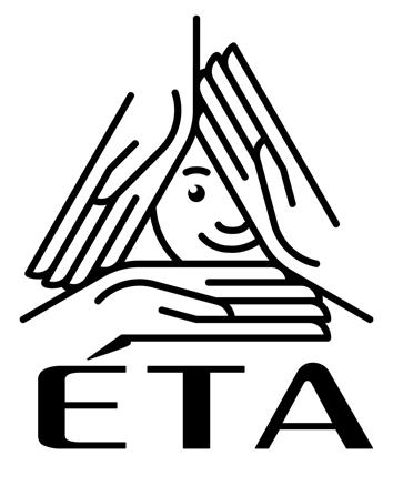 ETA_emblema_kicsi