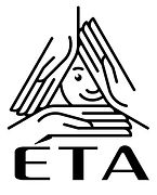 ETA_emblema_kicsi.jpg