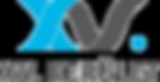 XV-logo.png