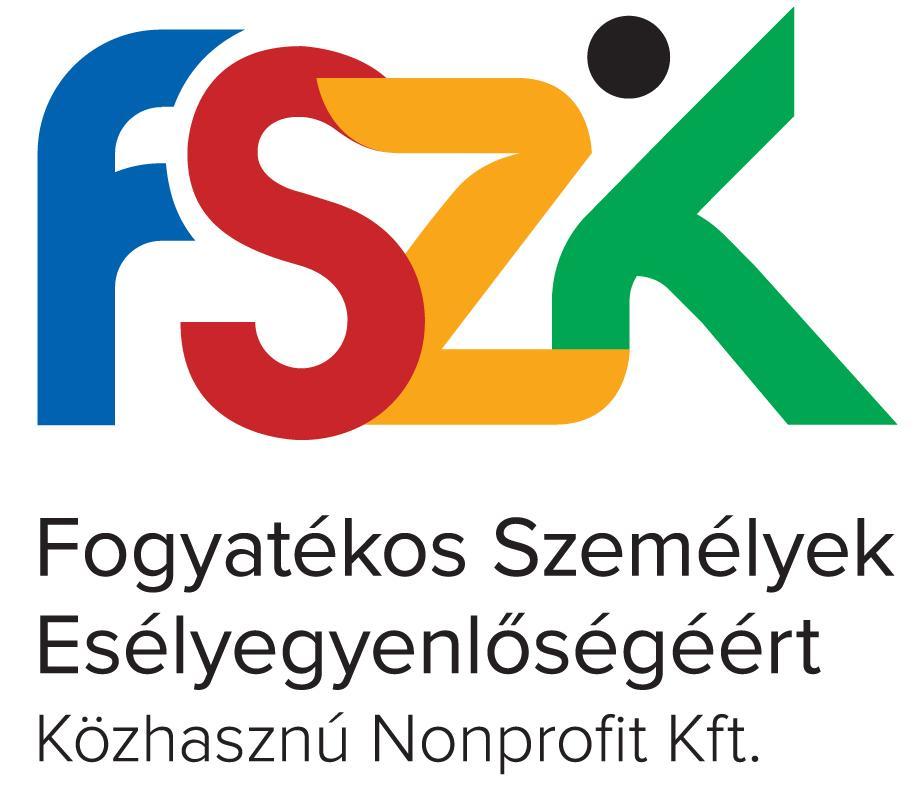 fszk_logo