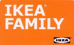 Támogatást kaptunk az IKEA Family-től