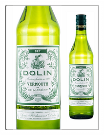 Dolin green.png