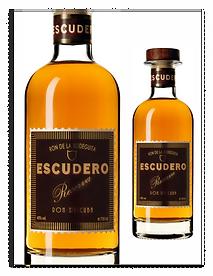 escudero.png