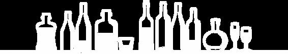 Fénix_drinks_web_style_lahve_bílé.png