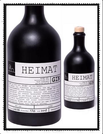 heimat2.png