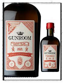 gunroom.png