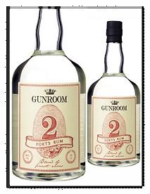 gunroom 2.png