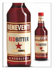Red bitter.png