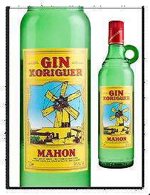 xoriguer gin.png