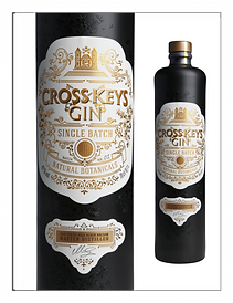 cross keys gin.png