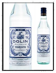 Dolin blue.png