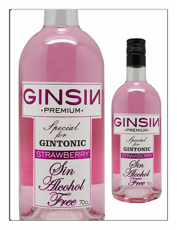ginsinstrawberry.png