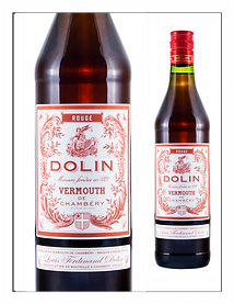 Dolin red.png
