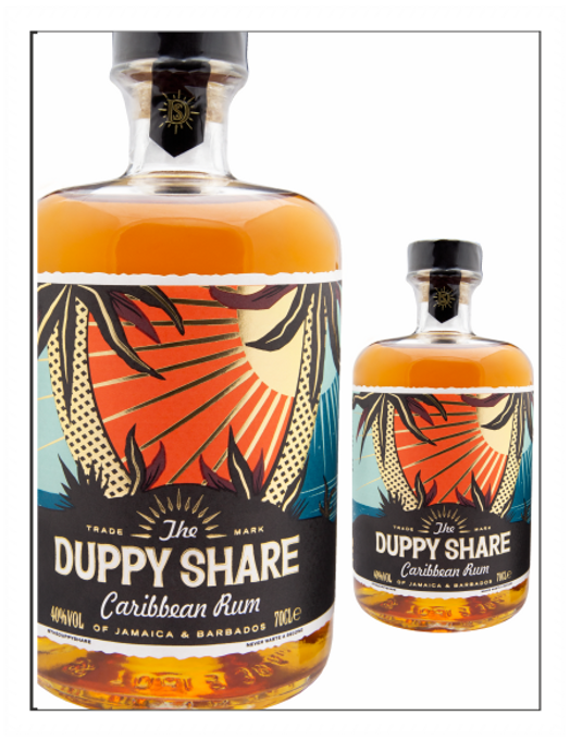 Duppy share rum.png