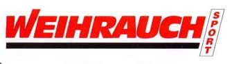 Weihrauch-logo.jpg