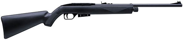 Crosman 1077 Synthetic.jpg