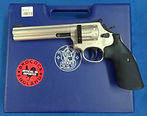 Used Umarex S&W 686