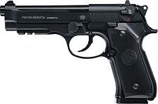 Umarex Beretta 92 A1