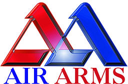 AIR ARMS WITH NAME.jpg