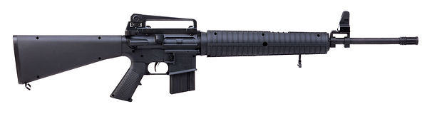 air-rifle-mtr77np-177.jpg