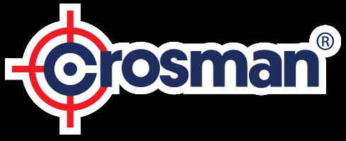 crosman-logo.png