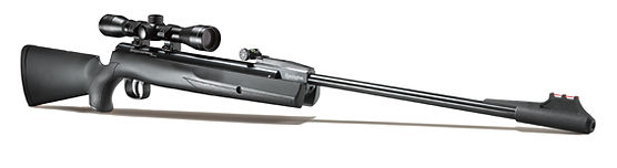 Remington Express Synthetic