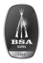BSA Logo New 2012 jpeg.JPG
