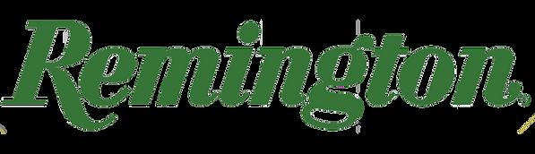 logo-remington.png