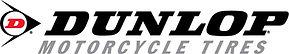 Dunlop_MCT_logo_large_072417.jpg