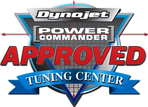 Tuning Link Center, Dyno Tuning, Power Commander, Power Command 5,