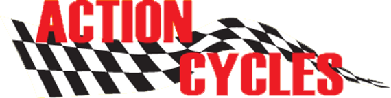 Action Cycles Motorcycle Parts, Motorcycle Tires, Motorcycle Service, Tunning Link, Motorcycle Exhaust, Power Commanders, Discount Icon Gear, Discount Scorpion Gear, Oakley, Alpinestar, Moose Gear, Fly Gear, Thor Gear, Speed and Strength Gear, Two Brothers