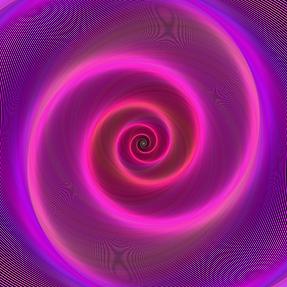 pink-2490076_640.png