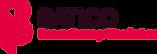 Batico_Logo_CMJN-Black.png