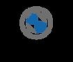 Logo-Discar-+-4-Concessions.png