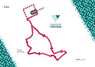 xxxxx-Ville_de_Verviers-Jogging-Carte_pa