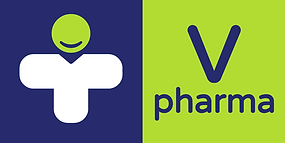 Logo-2019-V-Pharma_CMYK.png