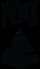 logo_belgium_peak_beer.png