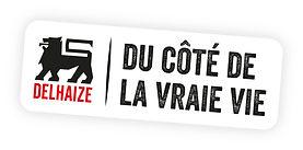 DELHAIZE_Logo_NewBaseline_FR_VECT.JPG