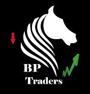 Logo BPtraders Black.png