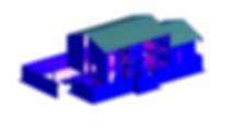 Modello elementi finitistrutturale