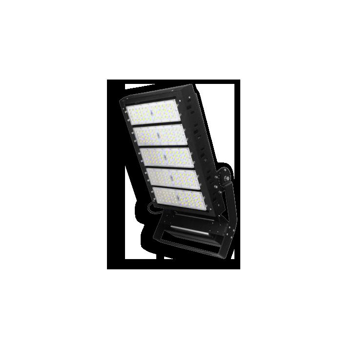 200w-400w-500w-led (1)