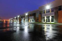 outdoor-led-flood-light-usa_9_grande