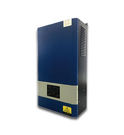 Home type inverter 2.jpg