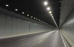 Tunnel Lighting ZY8102 series