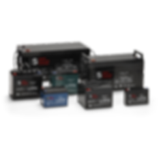 solar-batteries-1000x1000.png