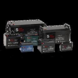 solar-batteries-1000x1000