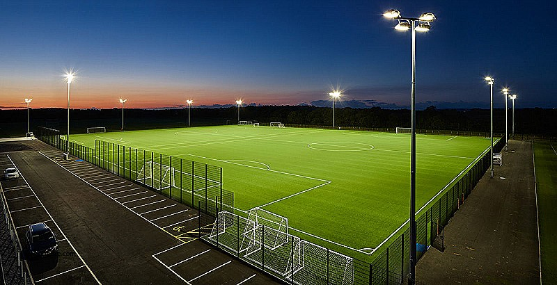 flood-light-hire-elegant-floodlighting-sports-wales-rugby-football-of-flood-light-hire