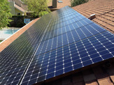 solar-panel-home-Israel-smartsolutionsystems