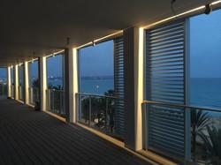 I-TRICK-360 windows